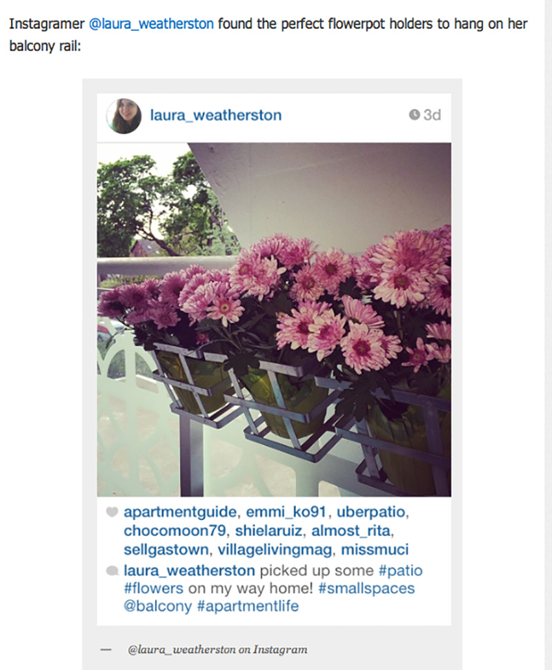 instagram: @laura_weatherston