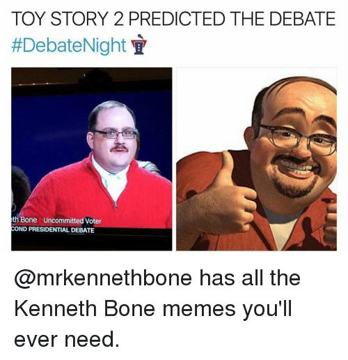 toy-story-2-predicted-the-debate-debate-night-th-bone-4623324.png